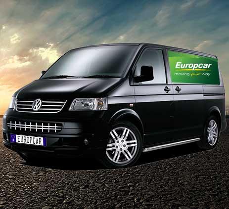 95eab418368c Tilbud varebiler   Europcar Bilutleie