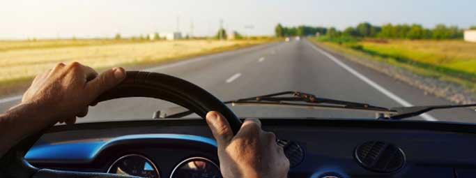 716669f23421 Europcar-bompassering.jpg. Når du leier bil hos ...